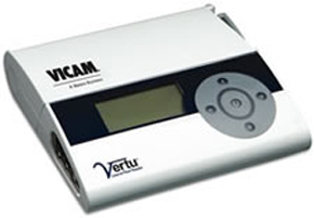vicam-s-vertu-lateral-flow-reader