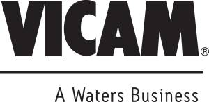 vicam_a_waters_business_logo
